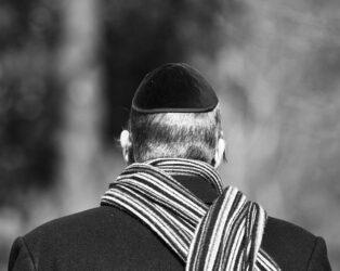 Assises contre le racisme et lutte contre l'antisémitisme