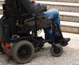 L'inclusion des travailleurs en situation de handicap au sein de l'administration communale de Forest
